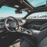 Dodge AmericanLegends.sk Challenger