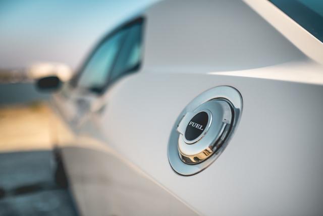 Požičovňa amerických áut_Dodge_Challenger V8