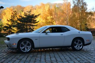 Dodge_Challenger_American_Cars_Rental