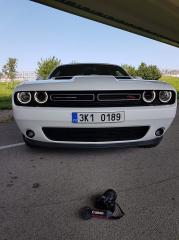 AmericanLegends_Dodge_Challenger_V8 HEMI 5.7