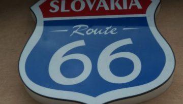 AmericanLegends Route66